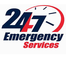24/7 Locksmith Services in North Miami, FL