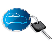 Car Locksmith Services in North Miami, FL