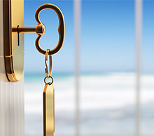 Residential Locksmith Services in North Miami, FL